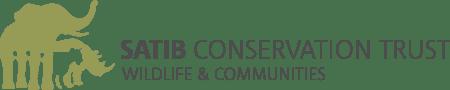 satib_conservation_trust_logo