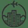 satib_service_tourism_hospitality_2