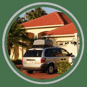 satib_personal_insurance_1