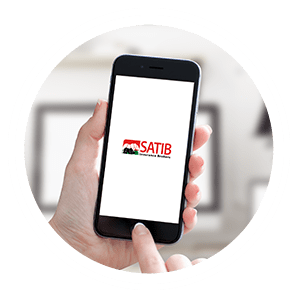 satib_service_web_based_insurance_policy_in_pocket_app