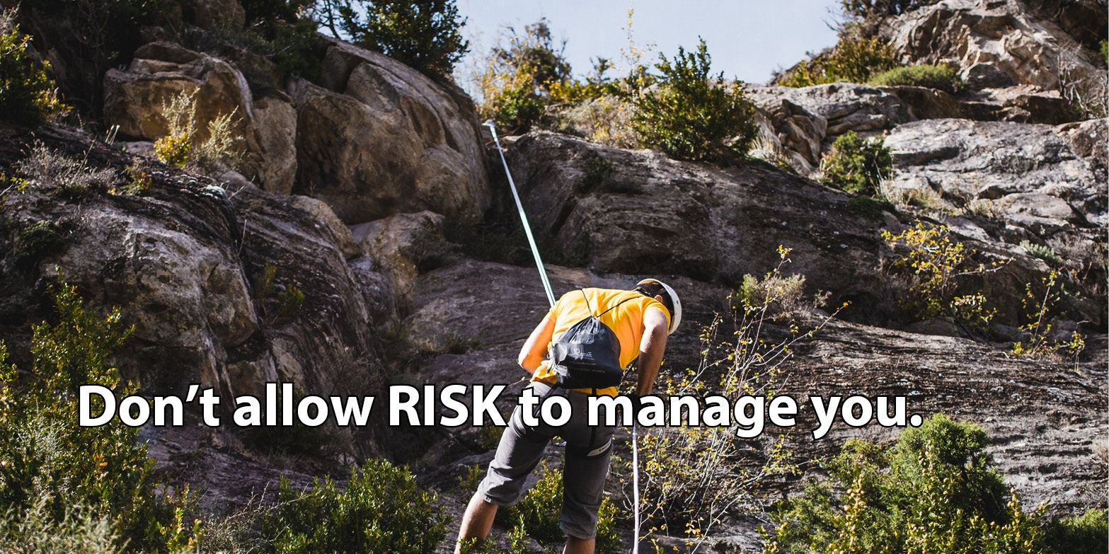 pic for RISK article